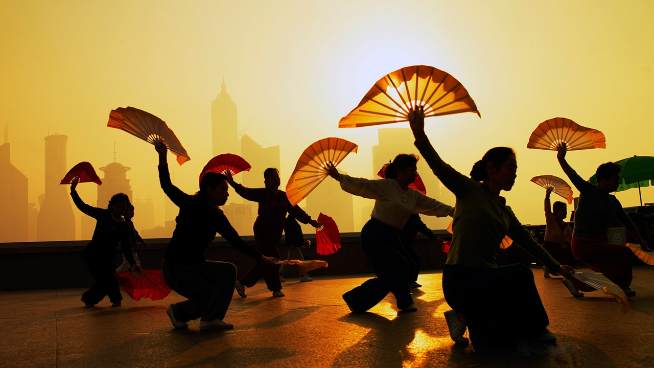 представлен щиток культура китая картинки здесь можете найти
