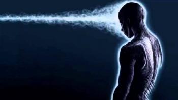«Походка сумасшедшего» – упражнение Цигун